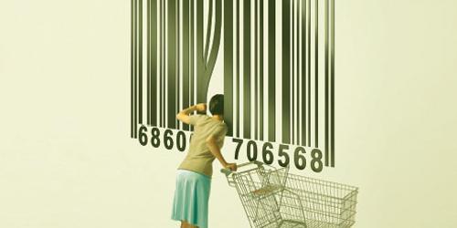 Economia_Supermercado