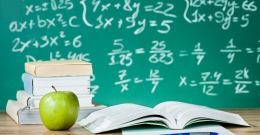 Prêmio Cidadão Sustentável – Educação