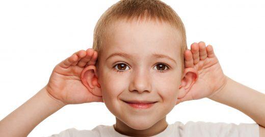 Fórum na FMU apresenta informações sobre deficiência auditiva