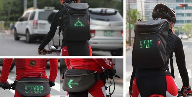 bag-bike