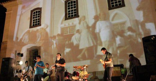 Festival Rua dos Inventos aceita propostas de performances artísticas