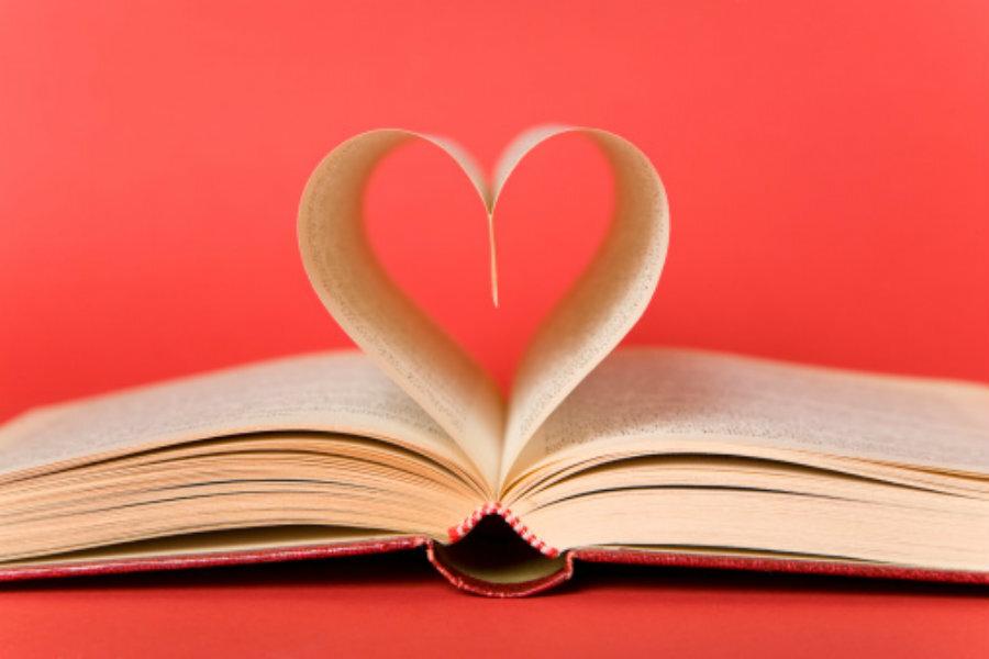 Baixe gratuitamente livros indicados por Hemingway para