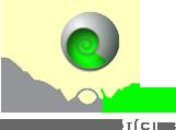 logo_ciclovivo