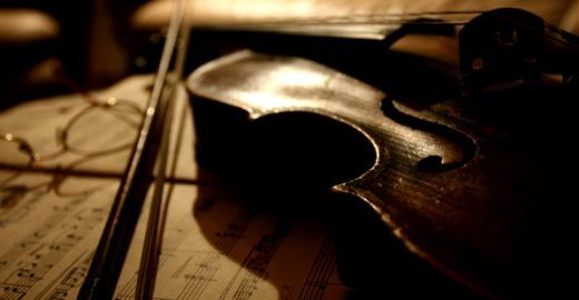 Santa Marcelina apresenta recital com novos nomes da música erudita