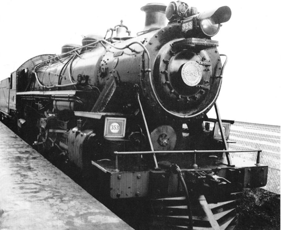 trem itaquera - divulgação