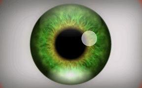 Você sabia que é possível ter alucinações visuais sem ingerir substâncias lisérgicas?