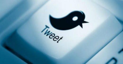 Fotos e links não vão mais contar para o limite de 140 caracteres do Twitter