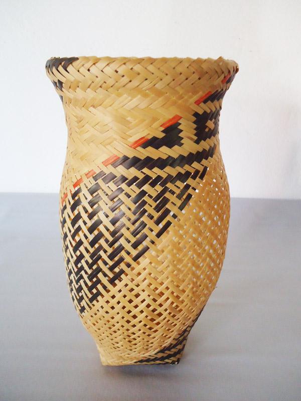 Resultado de imagem para artesanato da amazonia