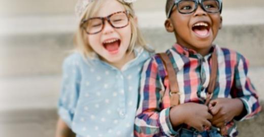 Retroca: loja virtual promove venda de peças infantis com até 70% de desconto