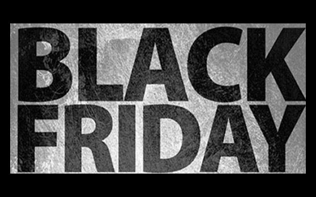 cbea9866e Guia de lojas participantes da Black Friday 2013