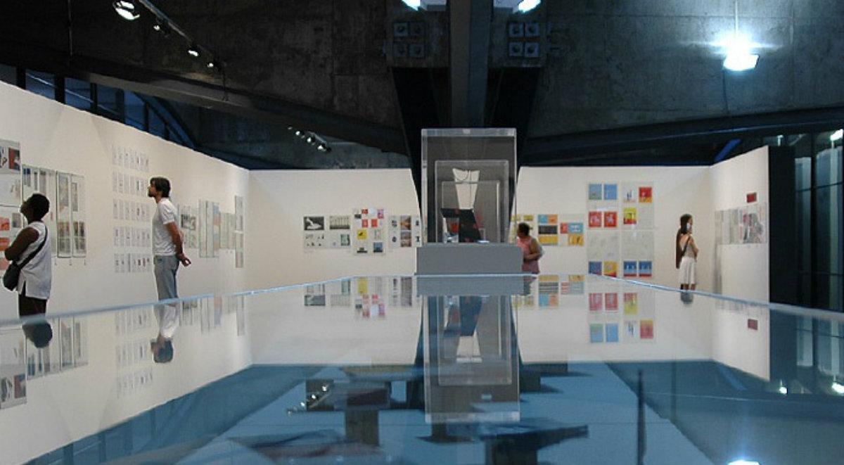 3a3133d4d9a15 CCSP tem edital aberto para exposições e residências artísticas de 2014