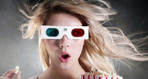 Confira os contemplados de novembro no Cine Social