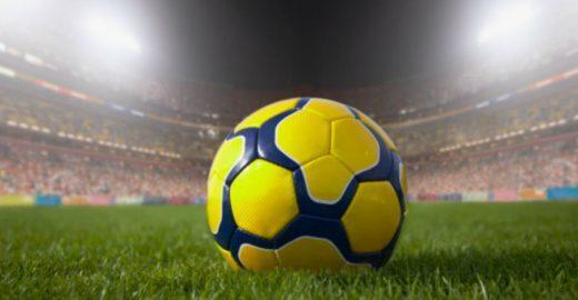 Concurso de curtas sobre futebol tem inscrições abertas