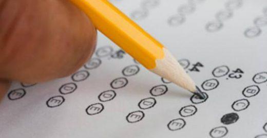Cursinho da Poli oferece aulas gratuitas de revisão para a Fuvest