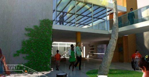 Casa do Zezinho inaugura espaço de atendimento psicológico e terapias alternativas no Capão Redondo