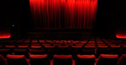 Kit Difusão do Teatro da <mark class='searchwp-highlight'>Bahia</mark> aceita inscrições de espetáculos