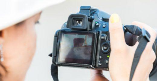 Canal Futura oferece apoio à realização de reportagens independentes