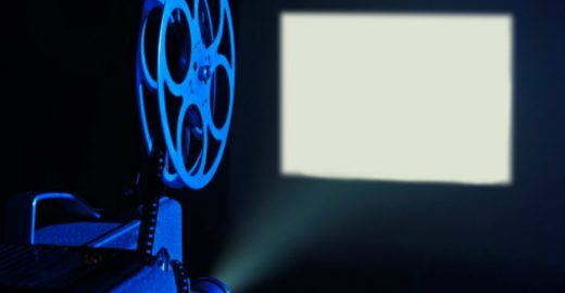 Mostra de Cinema de Tiradentes oferece oficinas gratuitas