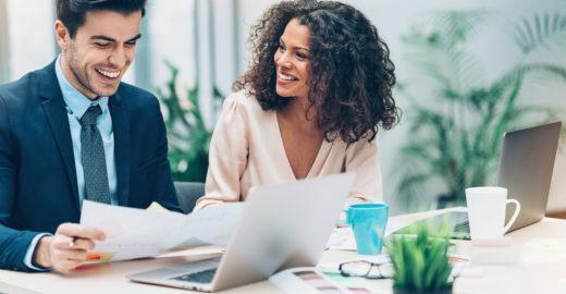 Como abrir uma empresa de sucesso? Confira dicas para empreender