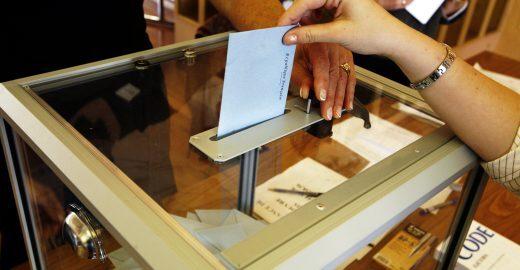 Eleições para conselhos participativos de SP acontecem no domingo; entenda por que isso é importante