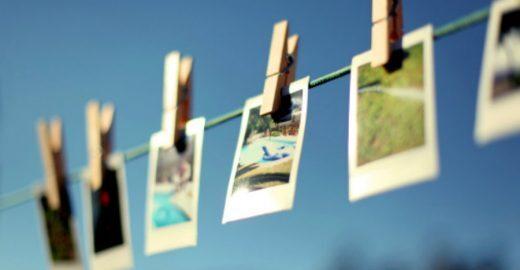 Sites compram trabalhos de fotógrafos e outros profissionais