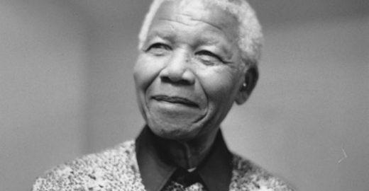 Evento gratuito em SP sobre Nelson Mandela discute racismo