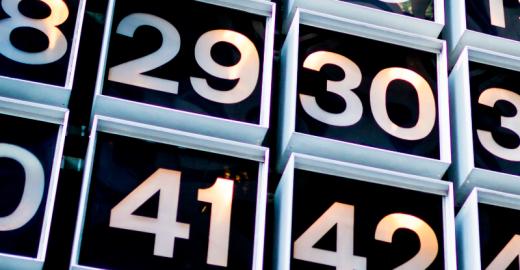 Qual o segredo das métricas para startup?