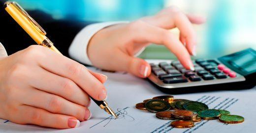 Plataforma oferece solução para pagamento, faturamento e controle de finanças
