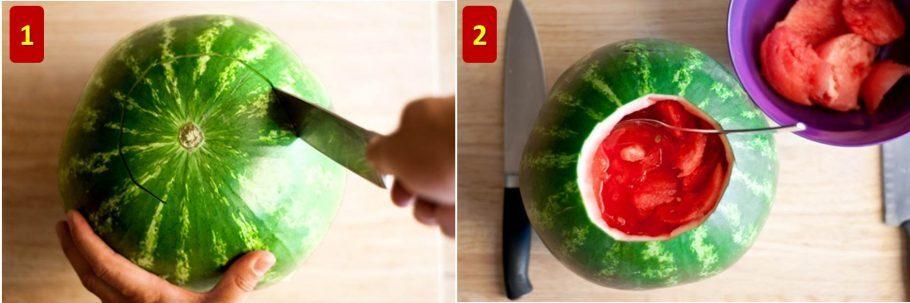 1.como-servir-drinque-dentro-da-melancia-divulgacao