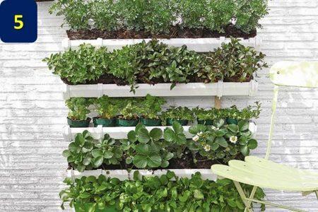 3.Como-fazer-um-jardim-vertical-divulgacao