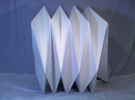 Cardborigami