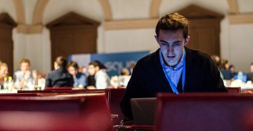 Conferência da Anpei abre inscrições para apresentação de cases de inovação; participe