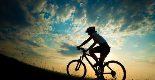 Site Ciclovidas conta histórias de pessoas apaixonadas por pedalar