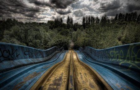 lugares_abandonados_-_dadipark