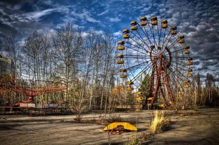 lugares_abandonados_-_pripyat_1