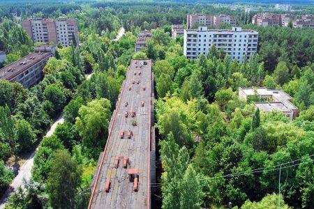 lugares_abandonados_-_pripyat_2