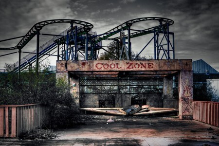 lugares_abandonados_-_six_flags_1