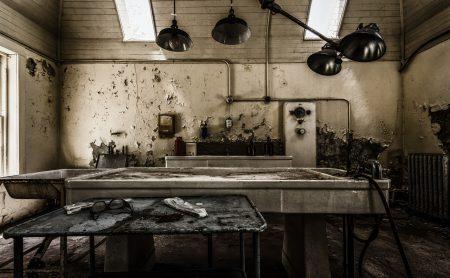 lugares_abandonados_-_willard_1
