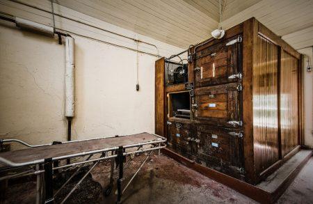 lugares_abandonados_-_willard_2