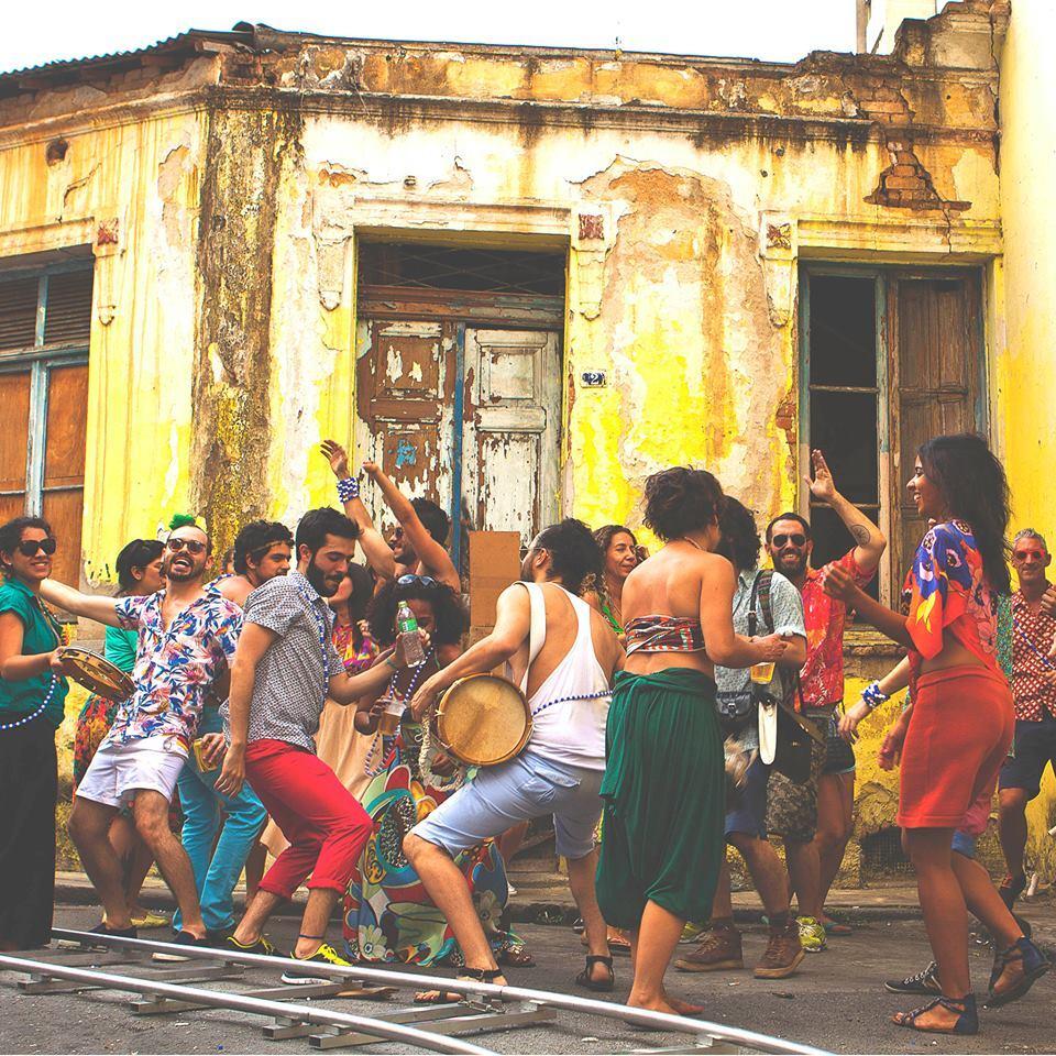 Divulgação/Thiago Borba