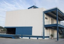 Arena Fernando Torres