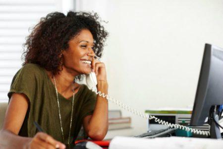 FGV oferece capacitação gratuita para mulheres empreendedoras
