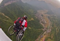 Base_Jumping_-_transpiracao