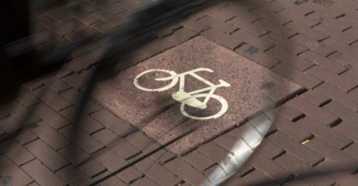 Itália pode ganhar rede nacional de ciclovias com 20 mil km