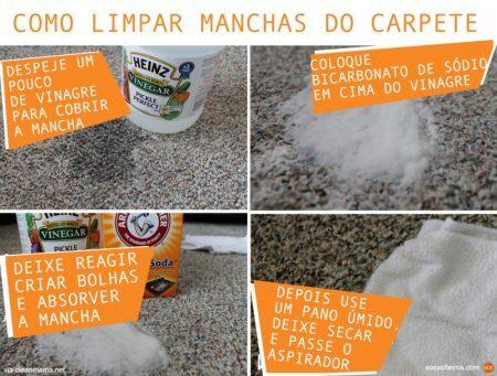 como-limpar-manchas-do-carpete-800x607