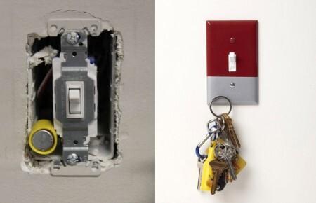 ima-interruptor
