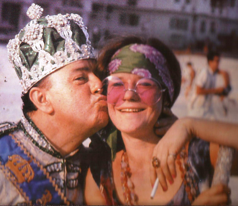 Resultado de imagem para carnaval carioca de 1970