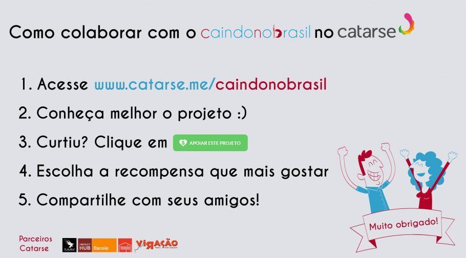 passoapasso_catarse3
