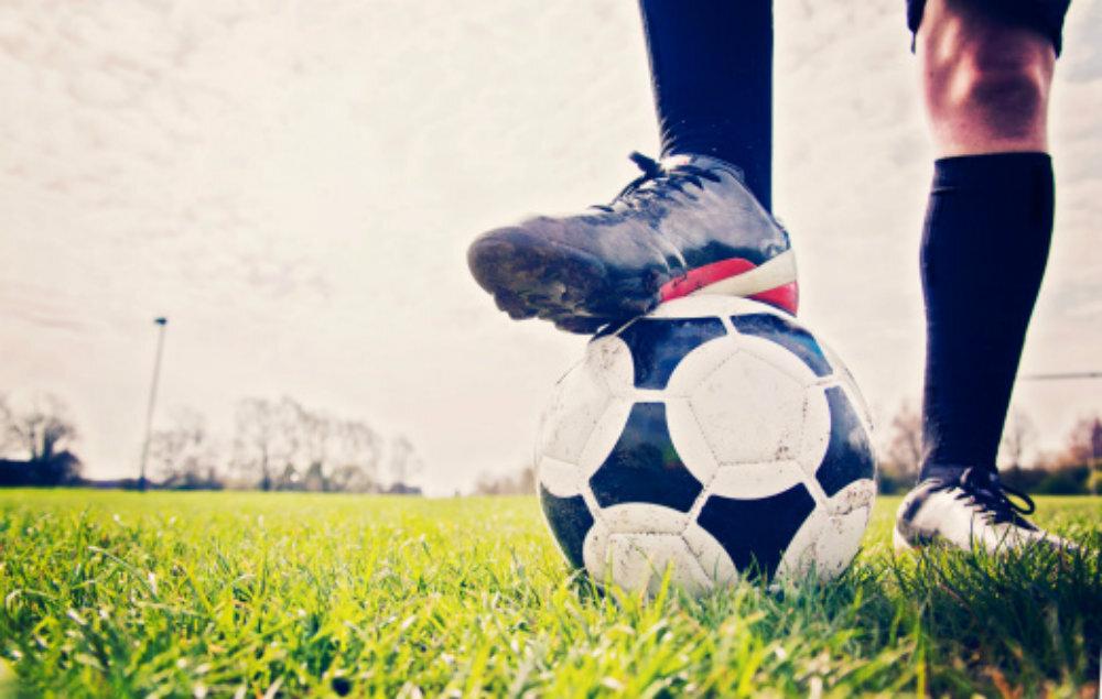 Universidade do Futebol destaca 20 aulas gratuitas e online sobre o tema 9f613fe61ce0c