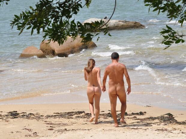 tgatas porto nudismo sexo